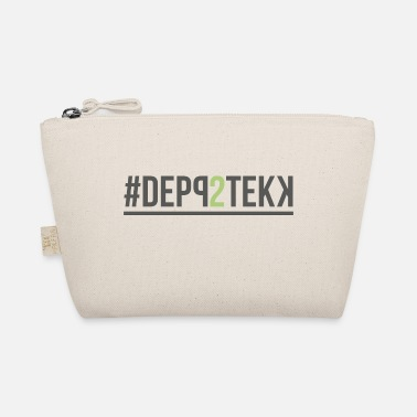 HouseMixRoom Design-D2T-001 Chico - The Wee Pouch