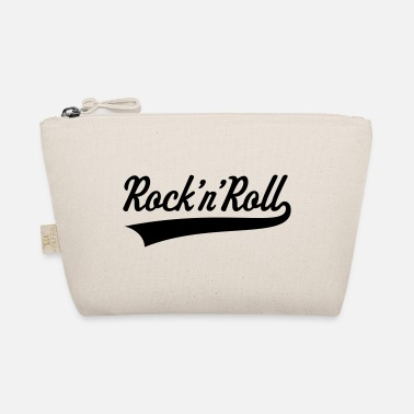 Rock 'n' Roll Rock 'n' Roll / Rock And Roll / Rock & Roll - Trousse