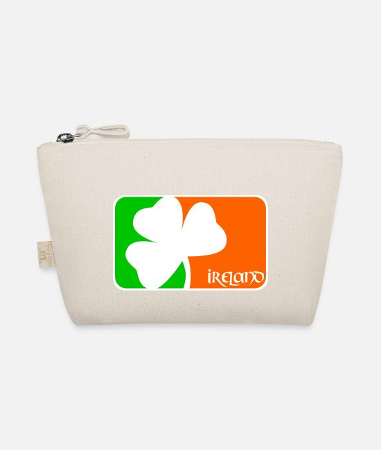 st patricks day Bags & Backpacks - ireland - The Wee Pouch nature