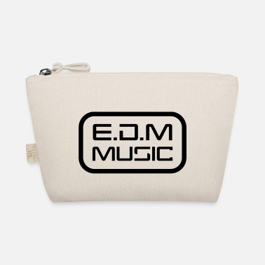 Edm EDM - The Wee Pouch