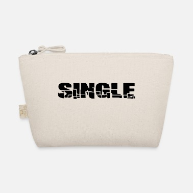 Single single - Pikkulaukku