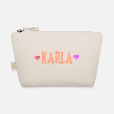 Karla Karla - The Wee Pouch