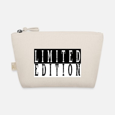 Limited LIMITED - Trousse