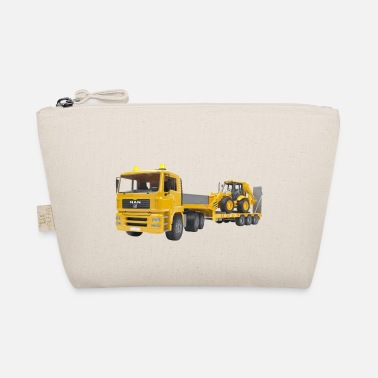 Transport transportation - The Wee Pouch