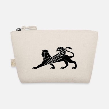 Mythical Creature mythical creatures - The Wee Pouch
