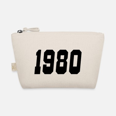 1980s 1980 - The Wee Pouch