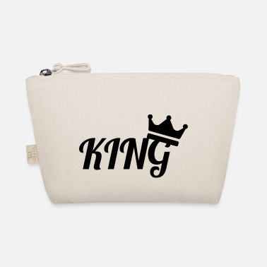 King King | king - The Wee Pouch