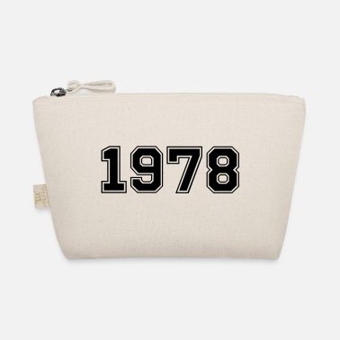 1978 1978 - The Wee Pouch
