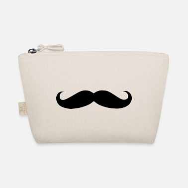Mustache Mustache / Mustache - The Wee Pouch