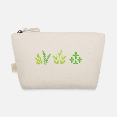 Plant plants - The Wee Pouch