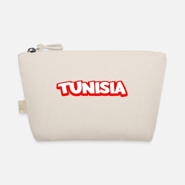 Gra Arab Réabhlóid Tír Ben Fußball World 2011 africa flag tunisia tunisie - The Wee Pouch