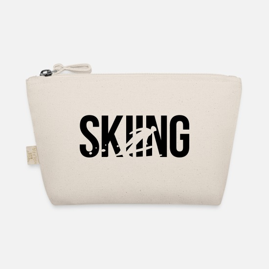 Ski Bags & Backpacks - skiing - The Wee Pouch nature