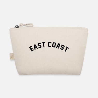 East Coast East Coast - The Wee Pouch