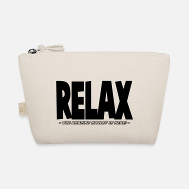 Marley relax the amazing marley is here - The Wee Pouch