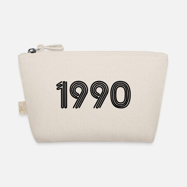 1990 1990 - The Wee Pouch