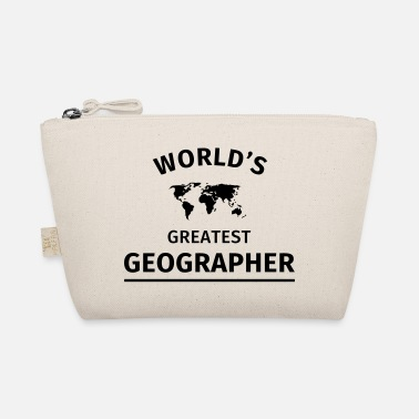 Géographie World's Greatest Geographer - Trousse