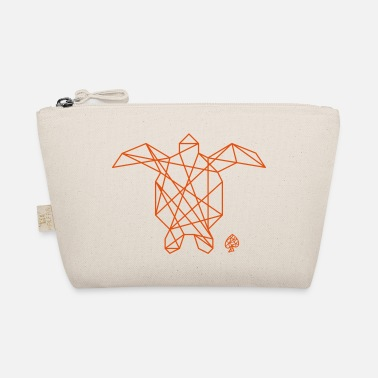 Tortuga Shapes - Tortuga - The Wee Pouch