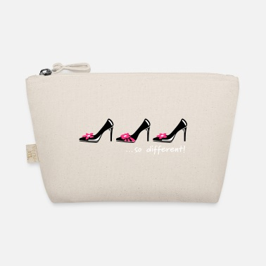 Shoes Shoes Shoes Shoes - The Wee Pouch
