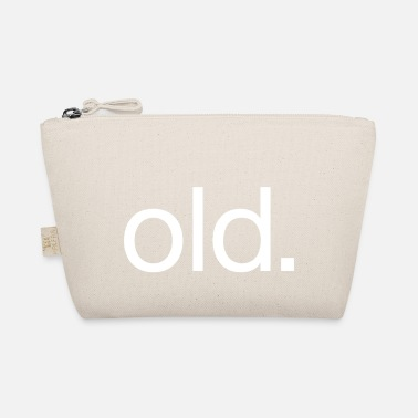 Old Old - The Wee Pouch