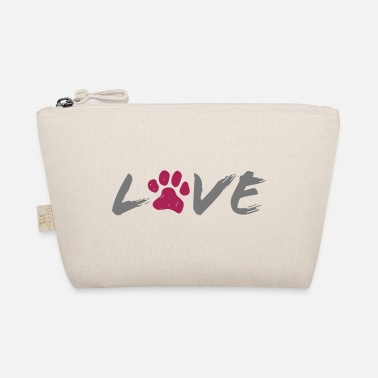 Animal Love animal love - The Wee Pouch