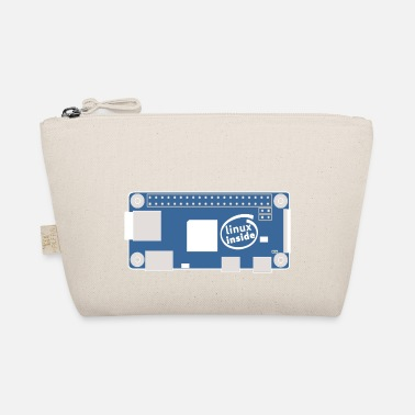 Programmemer MAKER BOARD CONTROLLER - The Wee Pouch