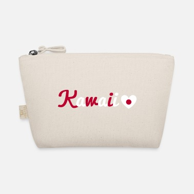Kawaii Kawaii - The Wee Pouch