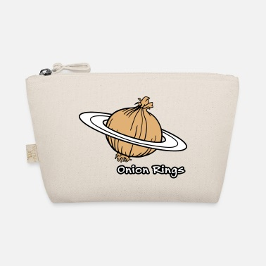 Onion Rings Onion Rings - The rings of onion planet - The Wee Pouch