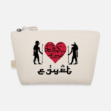 Egypt Love egypt love - The Wee Pouch
