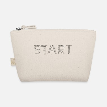 Start Start in .. - The Wee Pouch