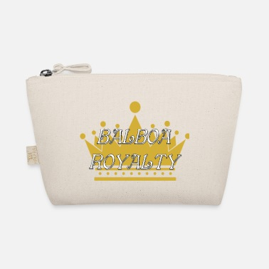 BALBOA ROYALITY - The Wee Pouch
