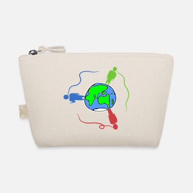 Global globalization - The Wee Pouch