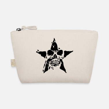 Death Star death star death head etoile8 - The Wee Pouch