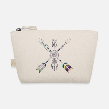 Dream Dream catcher, dream catcher, dream, dream - The Wee Pouch