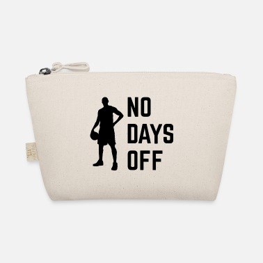 Gear Basketball: No Days Off. - The Wee Pouch