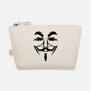 Guy Fawkes Guy Fawkes - The Wee Pouch