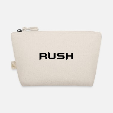 Rush Rush - The Wee Pouch