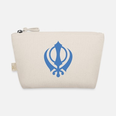 Symbol Symbol - The Wee Pouch