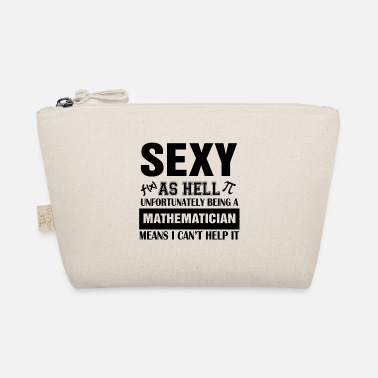 Cool Quote Sexy mathematician cool quotes - The Wee Pouch