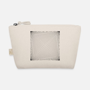 Web line design - The Wee Pouch