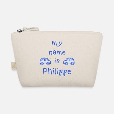 Filippa PHILIPPE MY NAME IS - Borsetta
