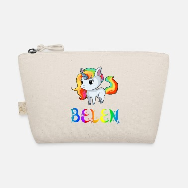 Belen Unicorn Belen - The Wee Pouch