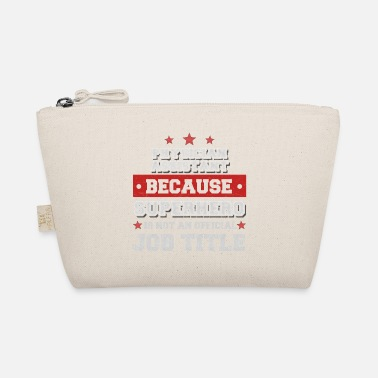 Physician Assistant Occupation Physician Assistant because Superhero is not a job - The Wee Pouch