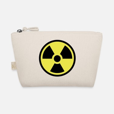 Radioactive Radioactive - The Wee Pouch