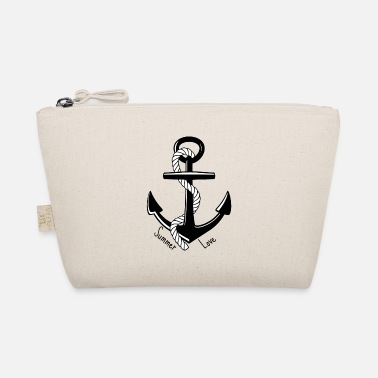 Anchor Summer Love - Summer love - The Wee Pouch