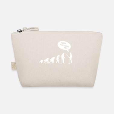 Evolution EVOLUTION - The Wee Pouch