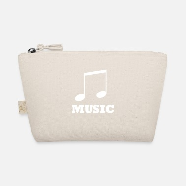 Music Music music - The Wee Pouch