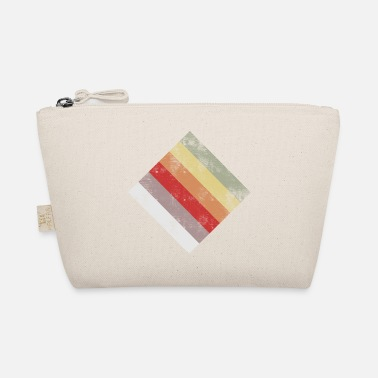 Rectangle rectangle - The Wee Pouch
