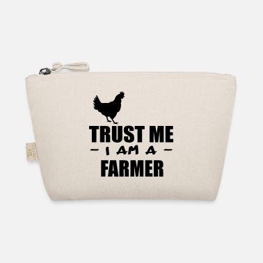Twowheels trust me i m a farmer 4 - The Wee Pouch