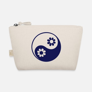 Taoist YING YANG, c, Taoist symbol, symbol of perfect - The Wee Pouch