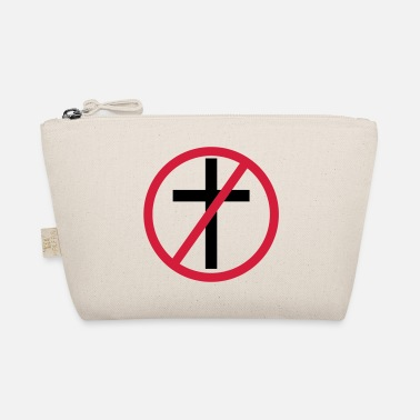 Religion No Religion - The Wee Pouch